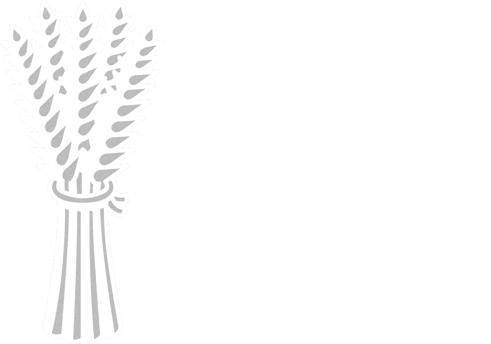 Christian Assistance Ministry Benefit Auction
