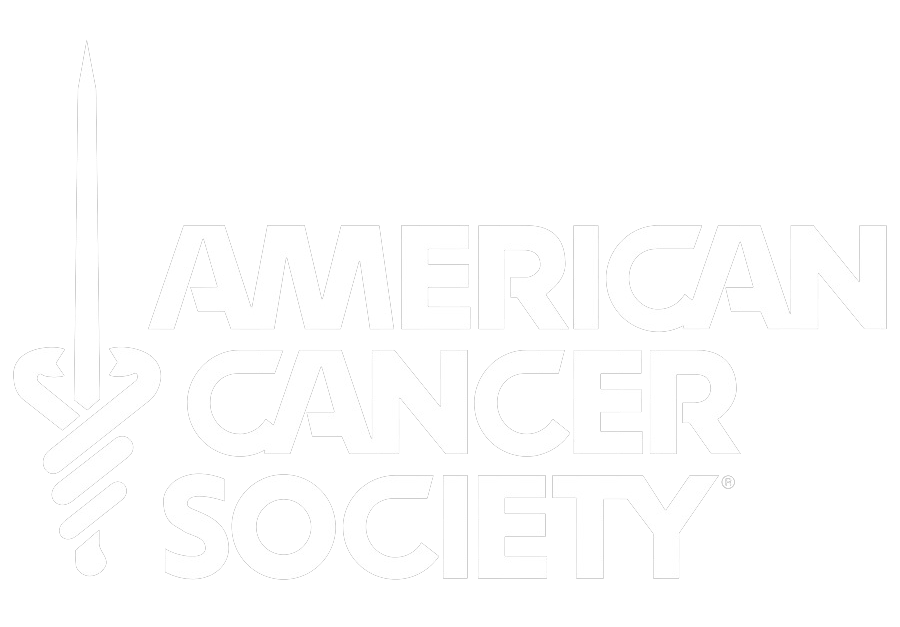 Charity Auction Client - American Cancer Society