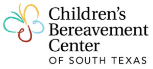 Charity Auction Client Children's Bereavement Center of South Texas